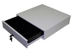 Денежный ящик штрих-мини cd (механический)