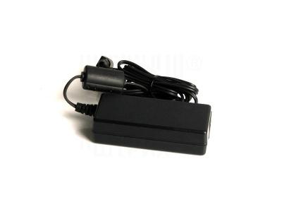 Блок питания для ККТ 24V 2.5A с сетевым кабелем 1.8м MYX-2402500 или FJ-SW2402500