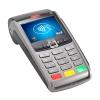 Ingenico ICT250 contactless, банк ВТБ24 комплект отличный безналичный