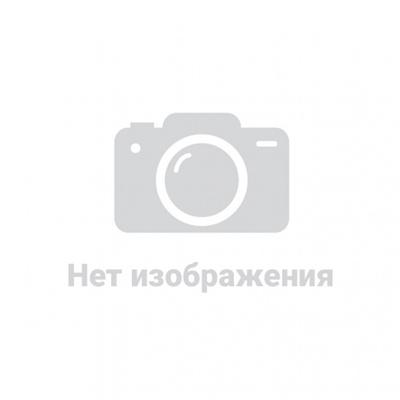 Денежный ящик vioteh hvc-12, черный, shtrih